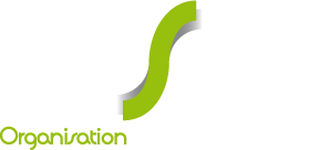 OSE Organisation Sport Evenements