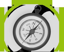 chronométrie