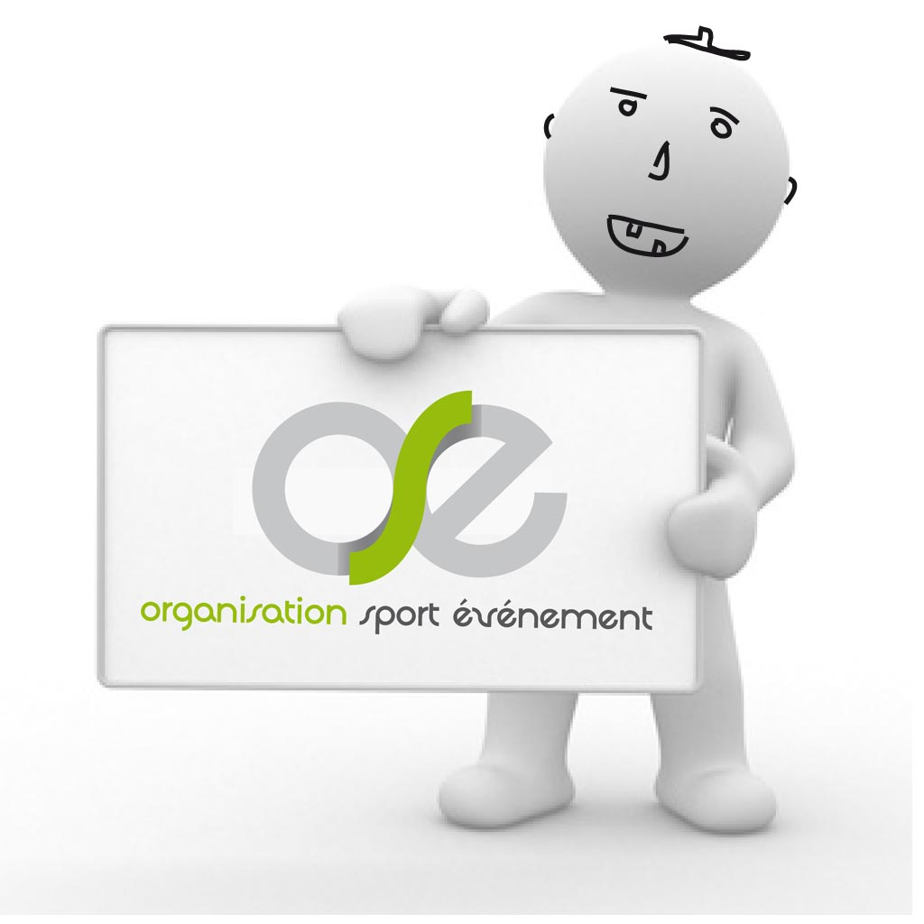 Agence OSE Événement, séminaire d'entreprise,